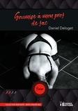 Daniel Deloget - Soumise à mon prof de fac - Honore-moi.