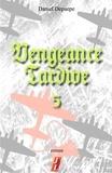 Daniel Depaepe - Vengeance tardive part 5.