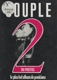 Daniel Déran - Couple 2 - Le plus bel album de positions.