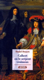 Daniel Dessert - .