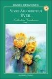 Daniel Desvignes - Vivre aujourd'hui - Eveil - Co.