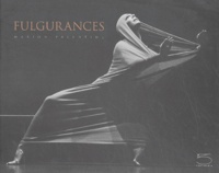 Histoiresdenlire.be Fulgurances - Marion-Valentine Image