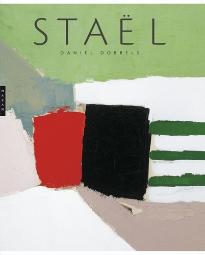 Daniel Dobbels - Staël.