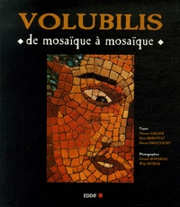 Volubilis - De mosaïque à mosaïque.pdf