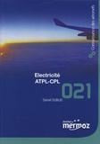 Daniel Dubuis - Electricité ATPL-CPL.