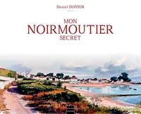 Mon Noirmoutier secret.pdf