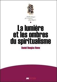 Goodtastepolice.fr La lumière et les ombres du spiritualisme Image