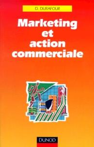 Marketing et action commerciale.pdf