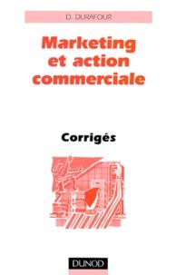 Marketing et action commerciale. Corrigés.pdf