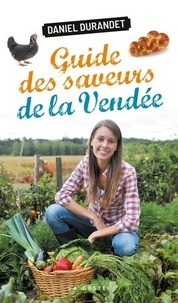 Birrascarampola.it Guide des saveurs de la Vendée Image