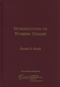 Introduction to Number Theory.pdf