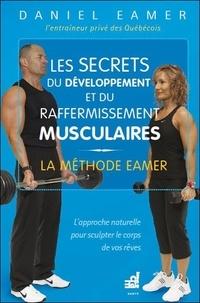 Les secrets du développement et du raffermissement musculaires - La méthode Eamer.pdf