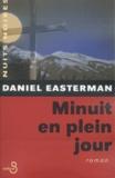Daniel Easterman - .