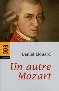 Un autre Mozart.pdf