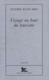 Voyage au bout du tourisme.pdf