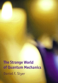 THE STRANGE WORLD OF QUANTUM MECHANICS.pdf