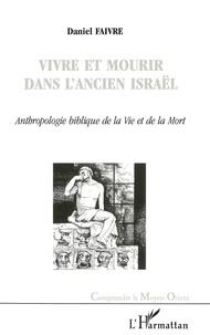 Daniel Faivre - .