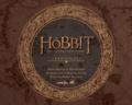 Daniel Falconer - The Hobbit : un voyage inattendu - Chroniques, art & design.