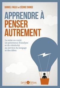 Apprendre à penser autrement - La mise au carré, un processus au service du langage et des idées.pdf