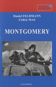 Deedr.fr Montgomery Image
