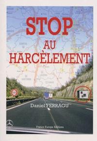 Birrascarampola.it Stop au harcèlement Image