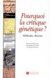 Daniel Ferrer et Michel Contat - .