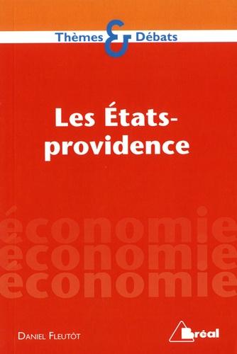 Les Etats-providence