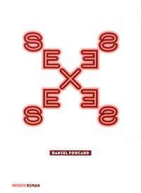 Daniel Foucard - Sexes.