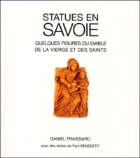 Daniel Fraissard - .