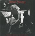 Daniel Frasnay - Daniel Frasnay, photographies - Catalogue d'exposition.
