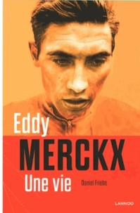 Goodtastepolice.fr Eddy Merckx - Une vie Image