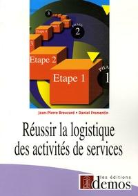 Réussir la logistique des activités de services.pdf