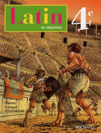 Latin en séquences - 4e.pdf
