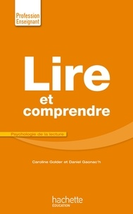 Coachingcorona.ch Lire et comprendre Image