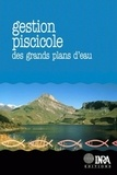 Daniel Gerdeaux et  Collectif - .