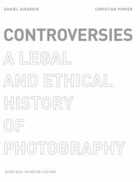 Daniel Girardin - Controverses.