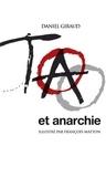Daniel Giraud - Tao et anarchie - Imprécis d'anarchie taoïste.