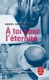 Daniel Glattauer - A toi pour l'éternité.