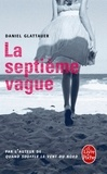 Daniel Glattauer - La Septième Vague.