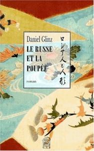 Daniel Glinz - .