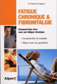 Histoiresdenlire.be Fatigue chronique & fibromyalgie - Syndrome de fatigue chronique et fibromyalgie, deux maladies au coeur de la recherche Image