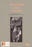 Daniel Godefroy et Jean-Jacques Railhac - Imagerie du coude.