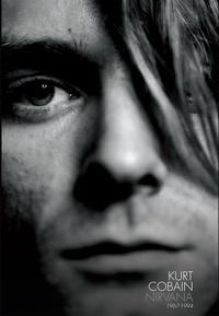 Daniel Goldberg - Kurt.