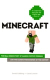 Daniel Goldberg et Linus Larsson - Minecraft.