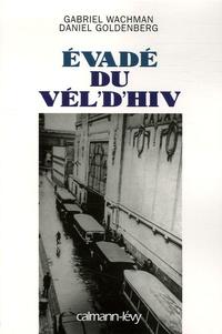 Evadé du VéldHiv.pdf