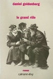 Daniel Goldenberg - Le Grand Rôle.