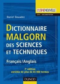Dictionnaire Malgorn des sciences et techniques français-anglais.pdf