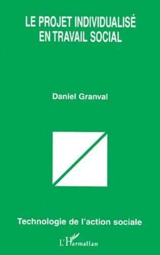 Daniel Granval - .