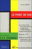 Daniel Grappin - Le point de vue.