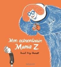Mon extraordinaire Mamie Z.pdf